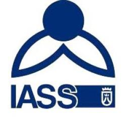 iass-tenerife-solicitud-empleo-temporal-enfermer
